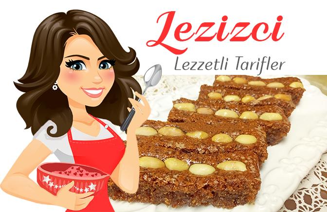 lezizci.com