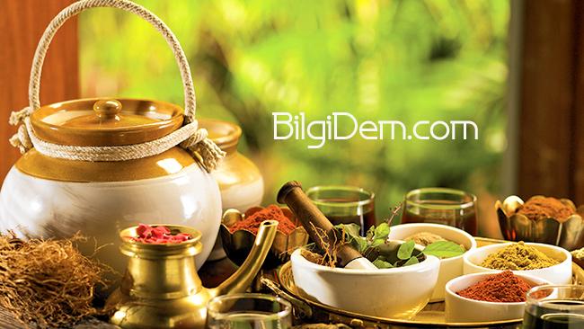 Boğaz Ağrısına İyi Gelen Bitki Çayları Nelerdir?