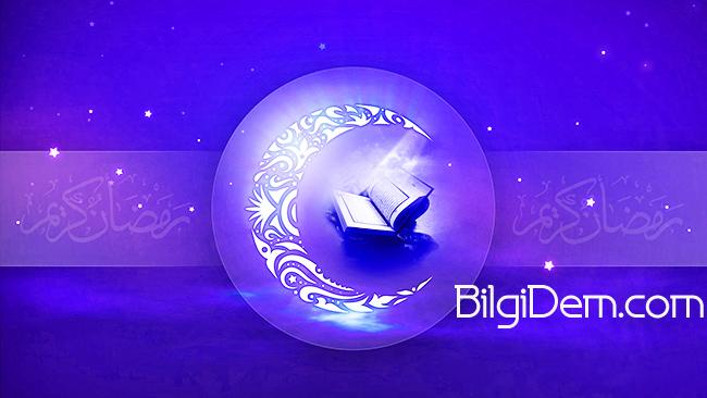 Teravih Nedir? Ramazan Gecelerinde Teravih Namazı Kılmak