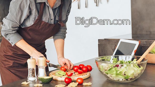 Kolon Kanserini Önlemek İçin Hangi Gıdaları Tüketmeliyiz