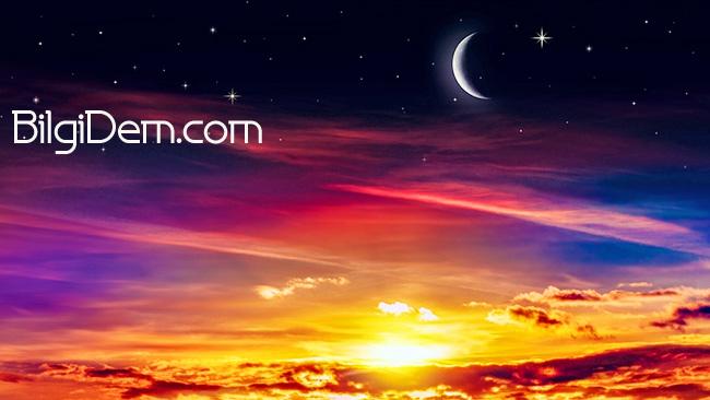 Allah Hangi 10 Güne Yemin Etmiştir?