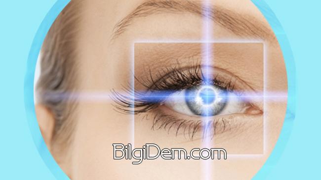 Blefarit Nedir? Göz Kapağı İltihabında Ne Yapılabilir?