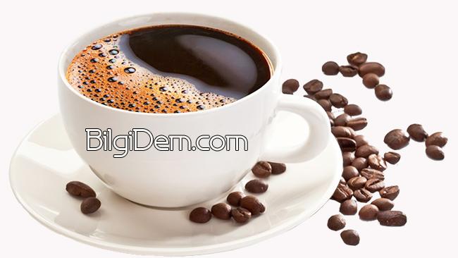 Kahve Nasıl Zararlı Olur ? Kahve Kimlere Zararlıdır